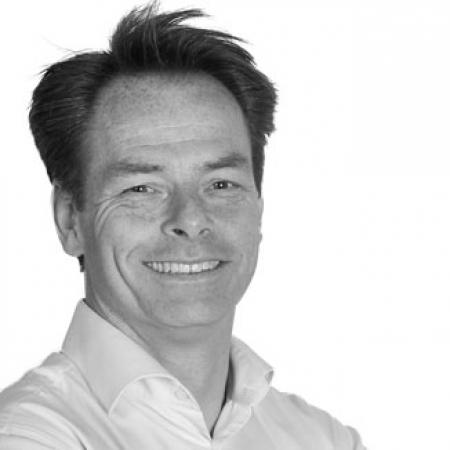 Johan Jongkind