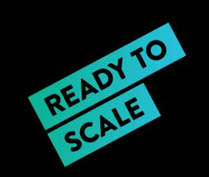 Ready2Scale Groeiprogramma voor Scale Ups