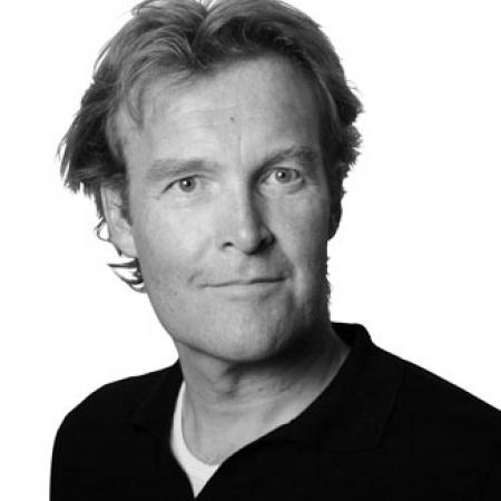Martin Blokker