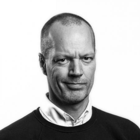 Patrick Heerdink